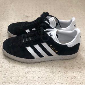Adidas Gazelle - size 7-7.5